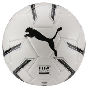 プーマエリート 2.2 ハイブリッド サイズ4 (FIFA QUALITY) サッカーボール J
