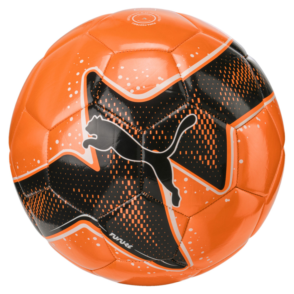 Image PUMA FUTURE Pulse ball #1