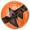 Imagen PUMA Balón FUTURE Pulse #1