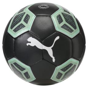 Thumbnail 1 of 365 Hybrid ball, Black-Biscay Green-White, medium