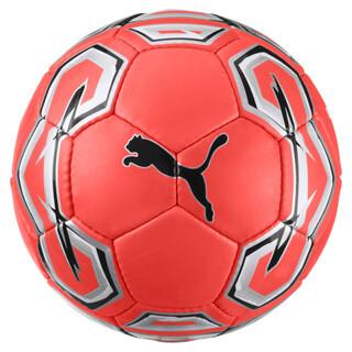Imagen PUMA Balón de entrenamiento para Futsal 1