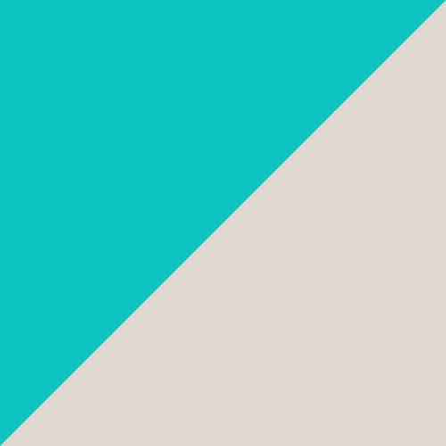Turquoise-Purple-Org-White