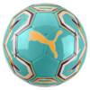 Image PUMA Bola de Futsal 1 Trainer MS #1