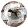 Image Puma PUMA ONE Laser ball #1