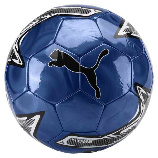 PUMA ONE Laser ball, 02, large