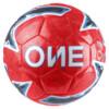 Görüntü Puma PUMA ONE Laser Futbol Topu #2