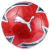 Görüntü Puma PUMA ONE Laser Futbol Topu #1