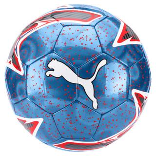 Görüntü Puma PUMA ONE Laser Futbol Topu