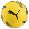 Image PUMA Big Cat Football #1
