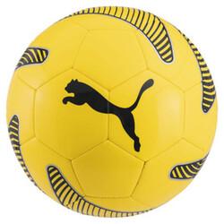 Big Cat Football