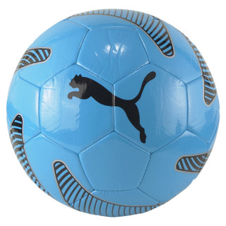 Image PUMA Big Cat Football