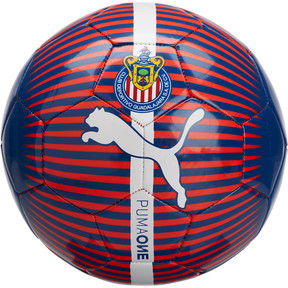 Thumbnail 1 of Chivas Puma ONE ball, 01, medium