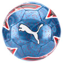 プーマ ワン レーザー サッカー ボール J