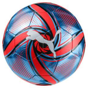 Piłka FUTURE Flare