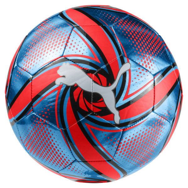 FUTURE Flare Ball, 02, large