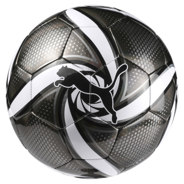 FUTURE Flare Ball, 03, large