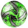 Image Puma FUTURE Flare Football #1