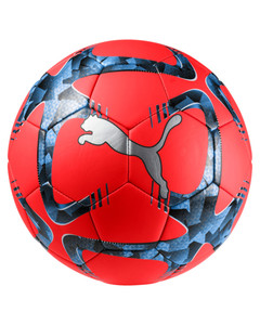 Image Puma FUTURE Flash Ball