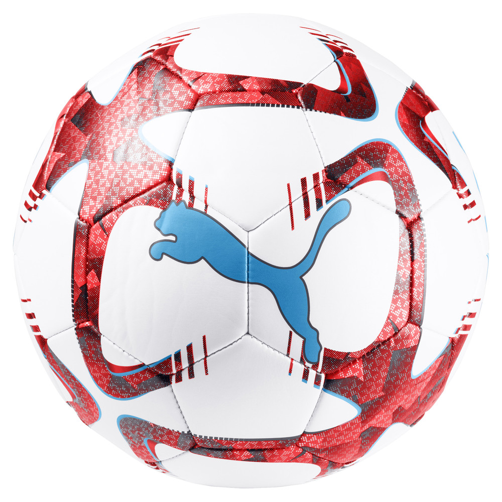 Image Puma FUTURE Flash Ball #1