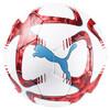 Изображение Puma Футбольный мяч FUTURE Flash ball #1