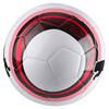 Изображение Puma Футбольный мяч PUMA Big Cat 3 Ball #2