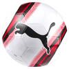 Imagen PUMA Balón Puma Big Cat 3 #1