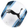 Image PUMA PUMA Big Cat 3 Training Football #1