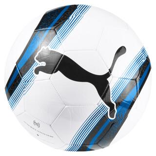 Image PUMA PUMA Big Cat 3 Training Football