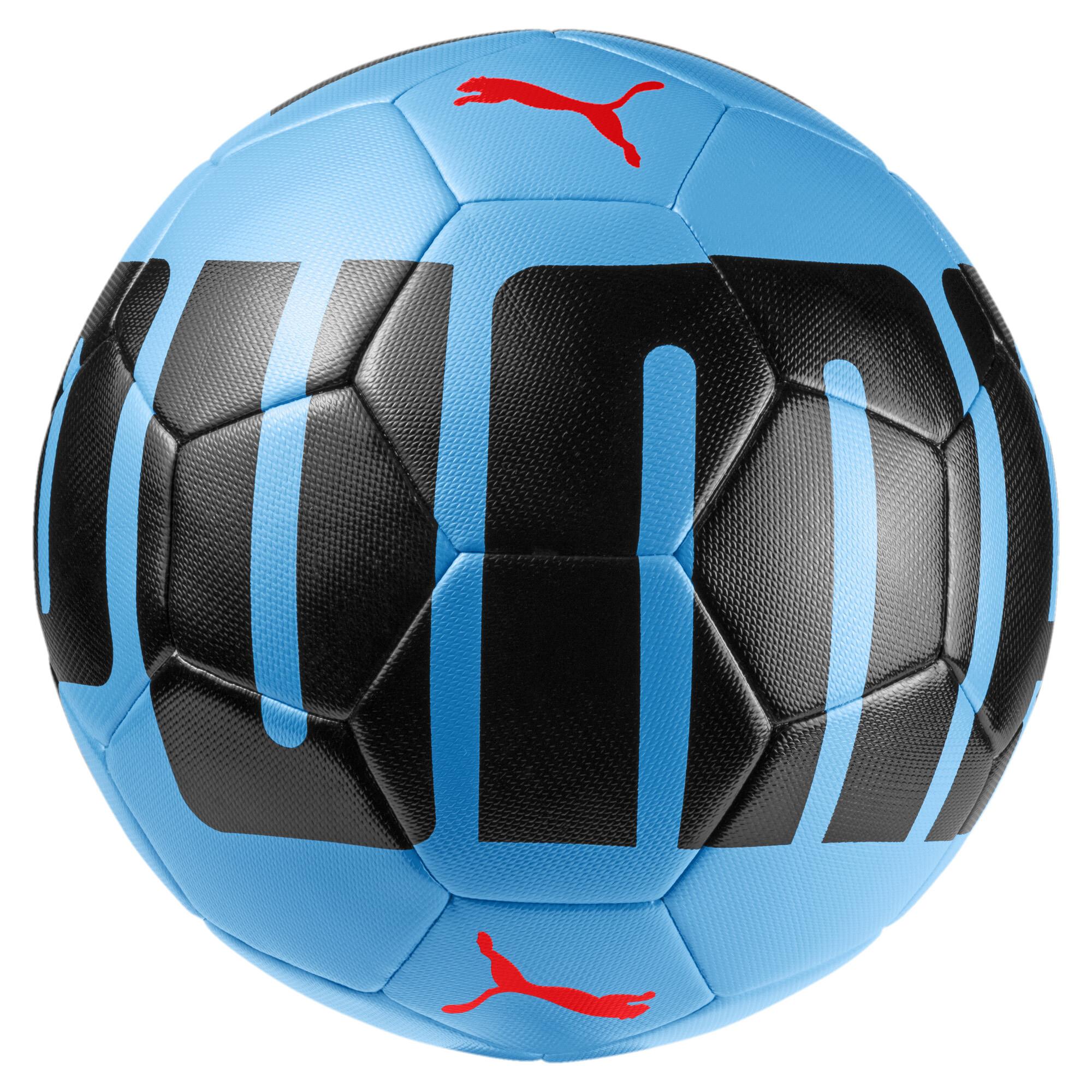 Image Puma 365 Hybrid Training Football #1