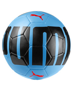 Image Puma 365 Hybrid Training Football
