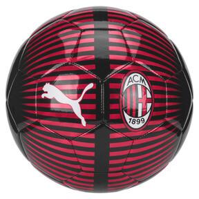 AC Milan Puma ONE Ball