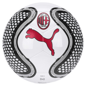 AC Milan FUTURE Ball