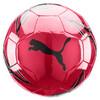 Görüntü Puma AC MILAN Taraftar Futbol Topu #1