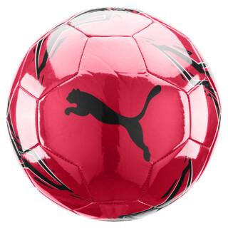 Görüntü Puma AC MILAN Taraftar Futbol Topu