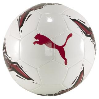 Зображення Puma М'яч AC Milan Fan Ball