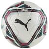 Image PUMA Bola de Futebol Final 1 FIFA Quality Pro #1