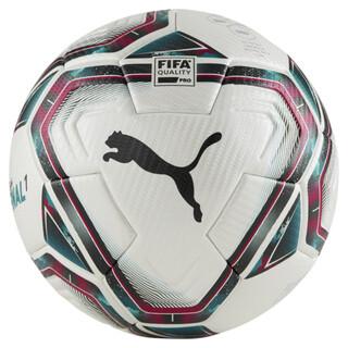 Image PUMA Bola de Futebol Final 1 FIFA Quality Pro