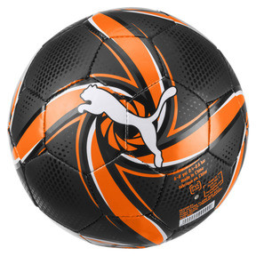 Mini pallone Training Valencia CF FUTURE Flare