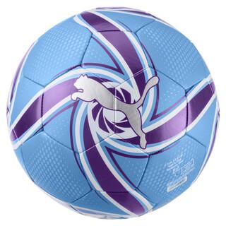 Image PUMA Bola de Futebol MCFC Future Flare Ball