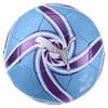 Изображение Puma Футбольный мяч MCFC Future Flare Ball #1