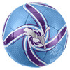 Image PUMA Bola de Futebol MCFC Future Flare Mini #1