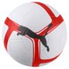 Изображение Puma Футбольный мяч 365 R Ball #1