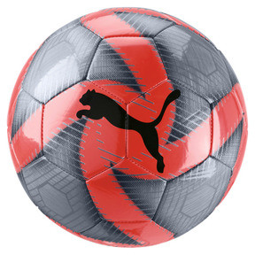 FUTURE Flare Soccer Ball
