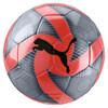 Görüntü Puma FUTURE Flare Antrenman Futbol Topu #1