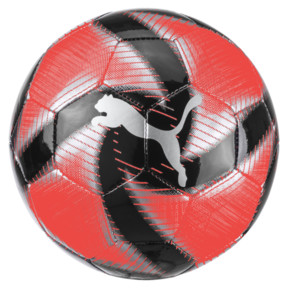 FUTURE Flare Mini Soccer Ball