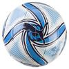 Image PUMA Bola de Futebol Olympique de Marseille FUTURE Flare #1