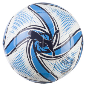 Olympique de Marseille FUTURE Flare minibal