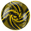 Image PUMA BVB FUTURE Flare Fan Ball #1