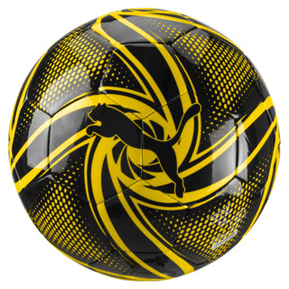 Image Puma BVB FUTURE Flare Fan Ball