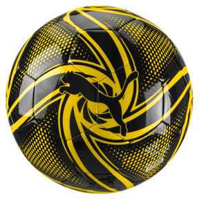 Pallone BVB FUTURE Flare Fan